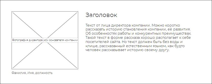 2o6x7qJifWA.jpg