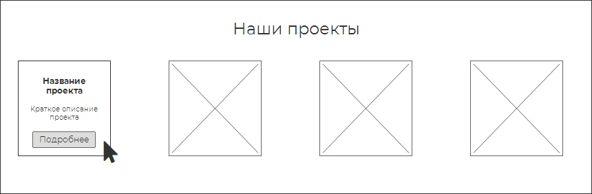 3VgDgkKAYVU.jpg