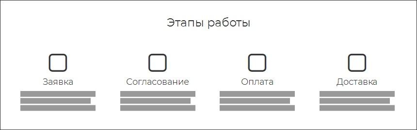 FmSVCJgcGks.jpg