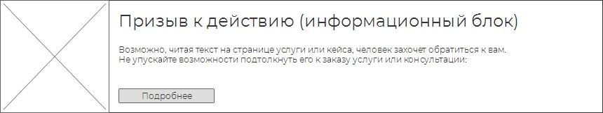 GO6lKDvPCAk.jpg