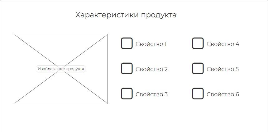 MCFkB_izbBU.jpg