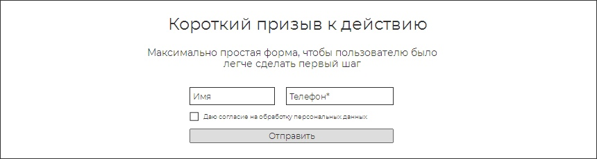 N86ZrnXAcfo.jpg
