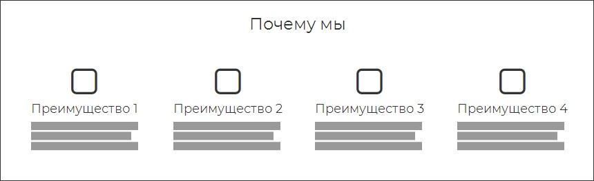 foSz3-6_o0s.jpg